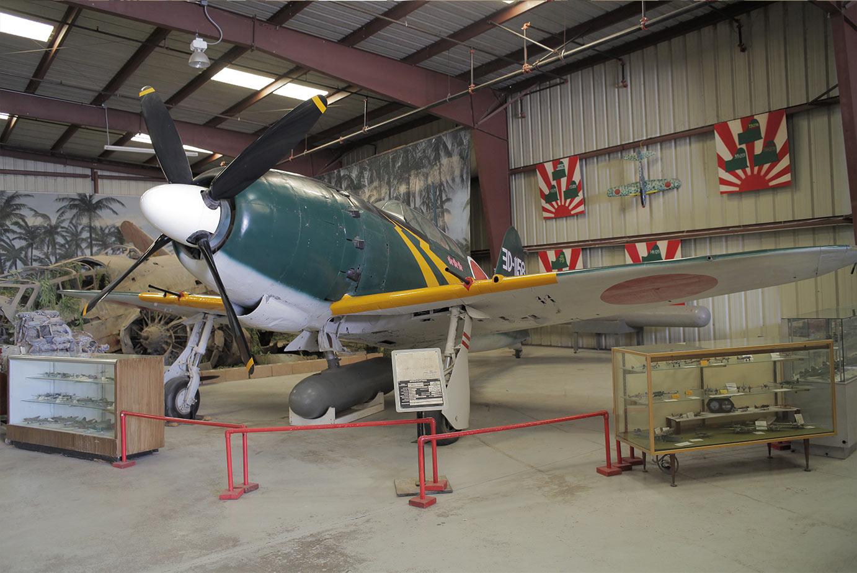 一式陸上攻撃機の画像 p1_38